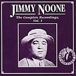 Jimmie Noone The Complete Recordings, Vol.2, Vol. 1