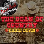 Eddie Dean The Dean Of Country - [The Dave Cash Collection]