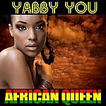 Yabby You African Queen
