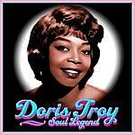 Doris Troy Soul Legend