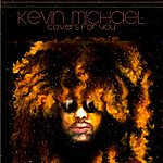 Kevin Michael Covers For You