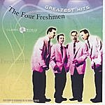 The Four Freshmen Greatest Hits