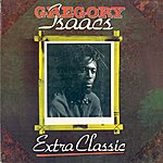 Gregory Isaacs Extra Classic