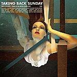 Taking Back Sunday Taking Back Sunday (Deluxe Version)