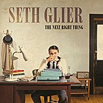 Seth Glier The Next Right Thing