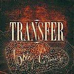 Transfer Losing Composure