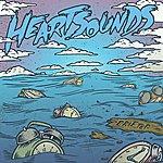 Heartsounds Drifter