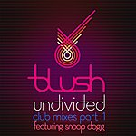 Blush Undivided (Feat. Snoop Dogg) [Club Mixes Part 1]