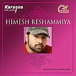 Instrumental Himesh Reshammiya Vol-1