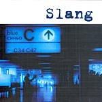 Slang Sinyo (Blue)