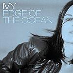 Ivy Edge Of The Ocean