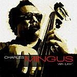 Charles Mingus Ah Um