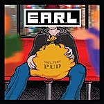 Earl Pud