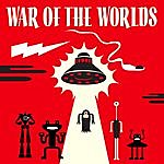Orson Welles War Of The Worlds - Original 1938 Radio Broadcasts (2011 Remastered Version)
