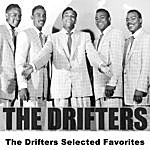 The Drifters The Drifters Selected Favorites
