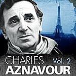Charles Aznavour Charles Aznavour. Vol. 2