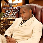 Michael Hart The Testimony Of Michael Hart
