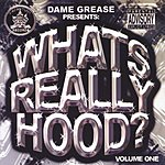 Dame Grease What's Really Hood, Vol.1