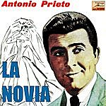 Antonio Prieto Vintage Pop No. 207 - Ep: La Novia