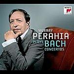 Murray Perahia Murray Perahia - Bach Piano Concertos