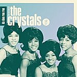 The Crystals Da Doo Ron Ron: The Very Best Of The Crystals