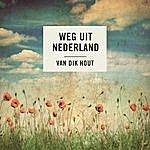 Van Dik Hout Weg Uit Nederland