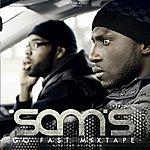 Sams Go Fast Mixtape