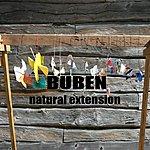 Buben Natural Extension