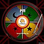 P.M. Inner Feeling Ep