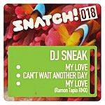 DJ Sneak Snatch018