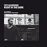 Fritz Kalkbrenner Right In The Dark