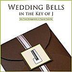 Jared Johnson Wedding Bells In The Key Of J