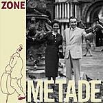 Zone Metade