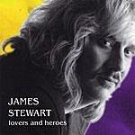 James Stewart Lovers And Heroes
