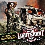 Lieutenant Two Gwosomodo