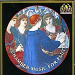 Jean-Pierre Rampal Beethoven: Chamber Music For Flute