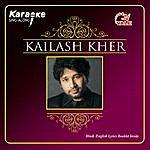 Instrumental Kailash Kher