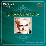 Instrumental Ramchandra