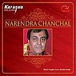 Instrumental Narendra Chanchal