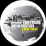 Endymion Ensemble A New Today