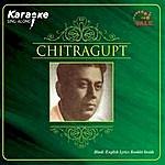 Instrumental Chitragupt