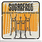 Sugar Free Famelico