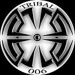 KRS Tribal 006