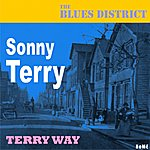 Sonny Terry Terry Way