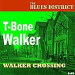 T-Bone Walker Walker Crossing