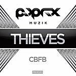 The Thieves Cbfp