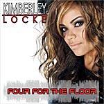 Kimberley Locke Four For The Floor