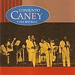 Conjunto Caney Conjunto Caney Y Sus Invitados