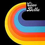 Ciao Bella 1