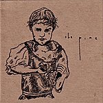 The Pine Self Titled